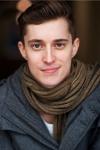 Shane Millward