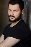 Adnan Zey