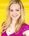 Rhianne Evelyn-Ross
