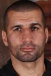 Nader Hamdan