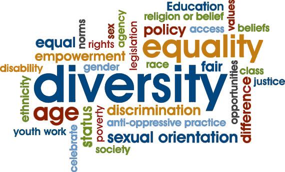 diversity-typography_adj.jpg